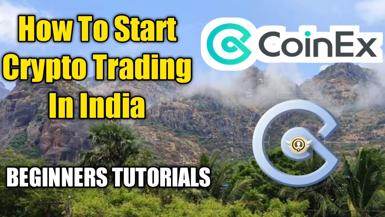how to start crypto trading in tamilnadu india