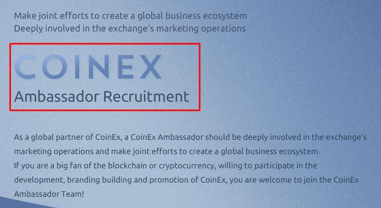 coinex-ambassadar tamil